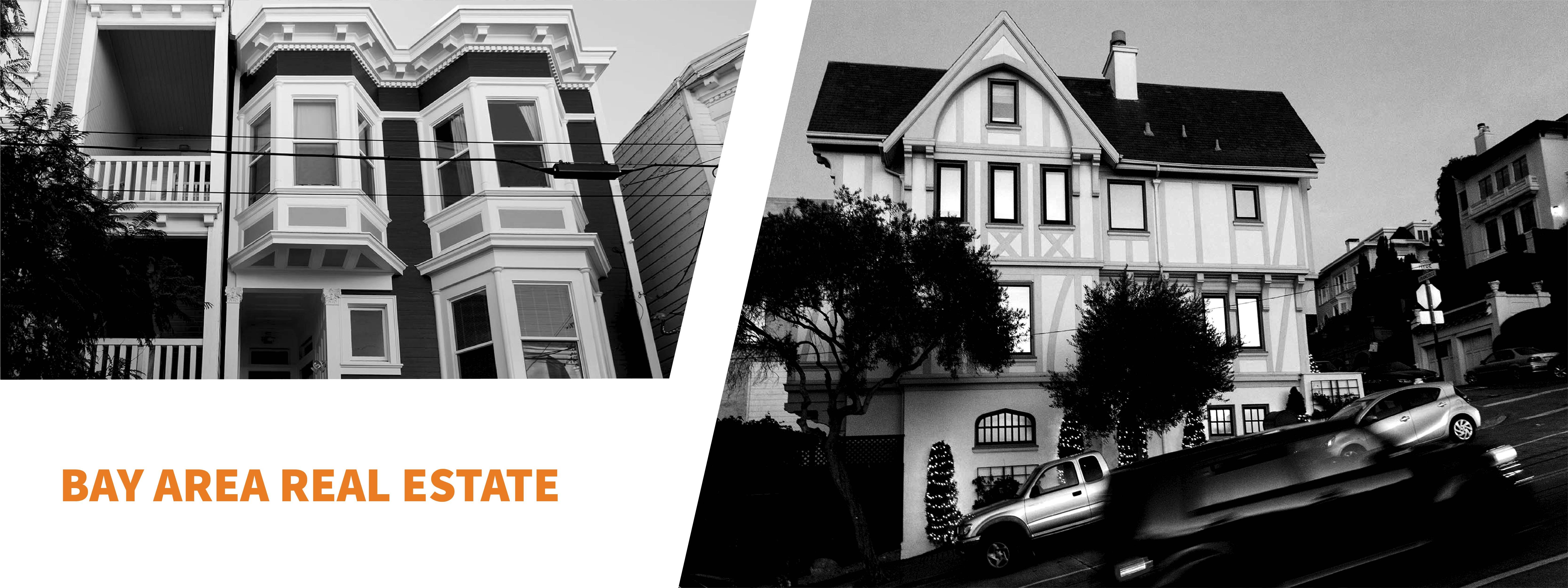 Bay Area Real Estate: Portola, A Hidden Gem of San Francisco