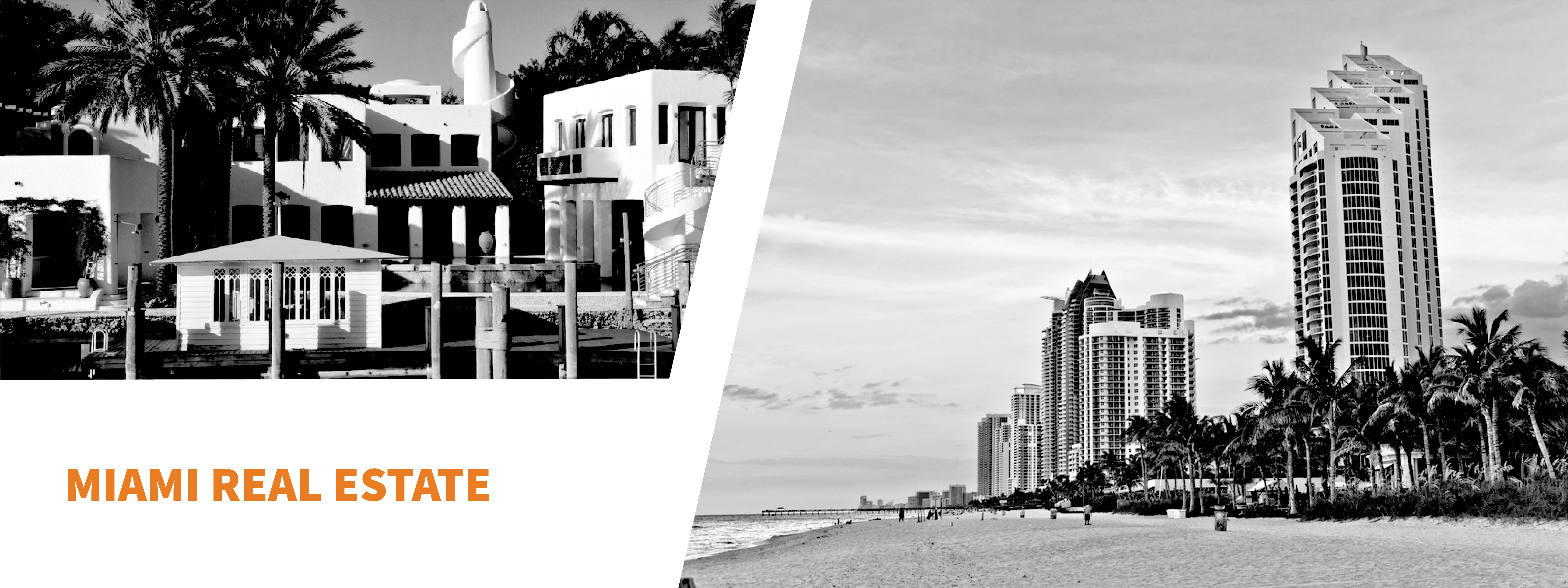 Miami Real Estate: What You Need to Know About Miami's Condo Market