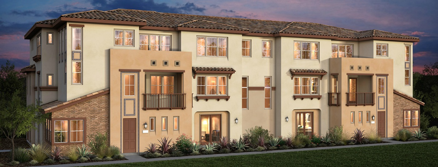 Kb Home Introduces Two Ocean View Neighborhoods In Daly City